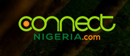 Edmarkcity-Development-Company-Limited
