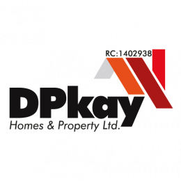 DPKay-Homes-and-Property-Limited