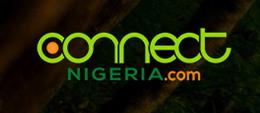 CVIT-NIGERIA