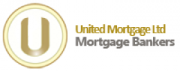 United-Mortgage-Limited-Abuja
